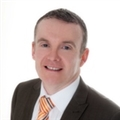 negotiator Robbie Gallagher - Managing Director
