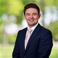 negotiator Darren Clendennen