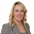 negotiator Rachel Callaghan BSc