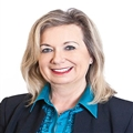 Denise Danieau