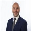 Stephen Talbot BSc (Surv) MSCSI MRICS