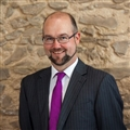 negotiator Roland Morris BSc (Hons) Property Valuation & Management