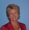 negotiator Darina  Collins