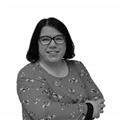 negotiator Fiona Leddy