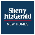 Photo of Sherry FitzGerald New Homes